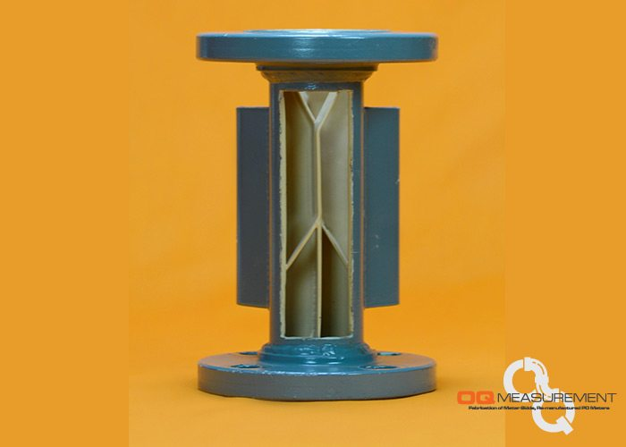OQ Measurement Product